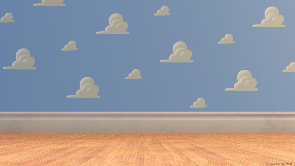 sa_pixar_virtualbg_toystory_16x9_8461039